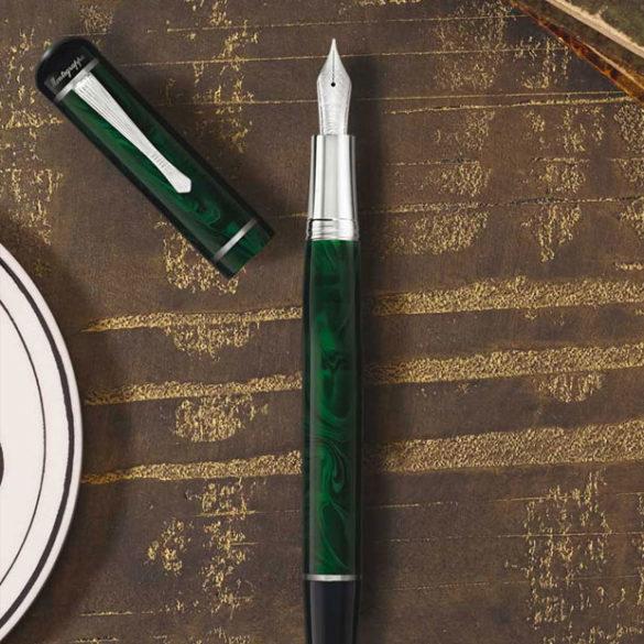Migliori penne stilografiche